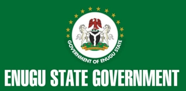 Enugu State Government confirms incidences of unusual deaths in two communities