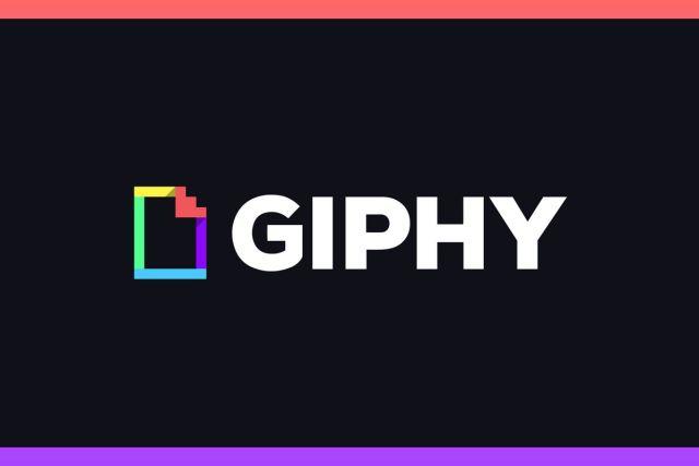 GIPHYBrandGuide.0