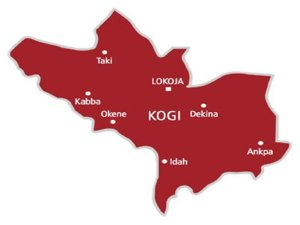 Appreciating women, rice farmers in Kogi