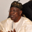 Secessionist will be first to run away when problem starts – Lai Mohammed