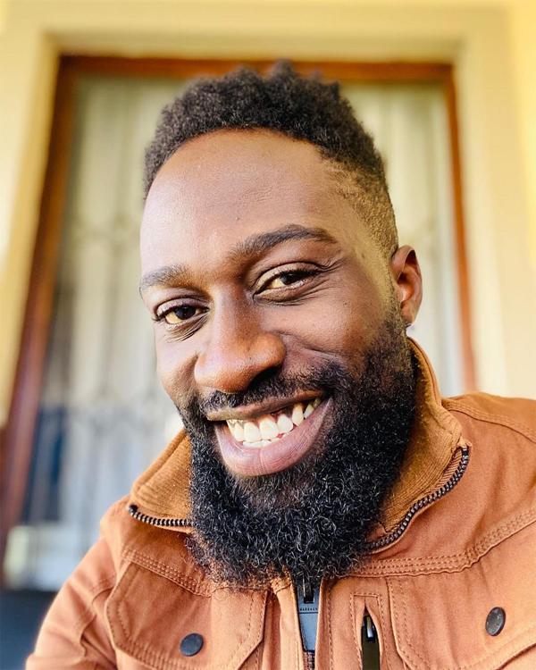 Lekan Olaleye's production launches iNAKI TV