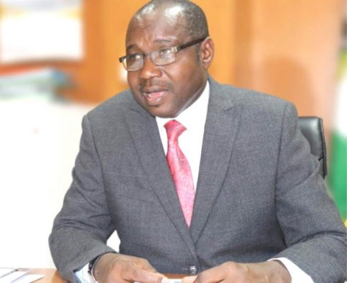 Again, SSAEAC, TCN Branch disagree with National body, insist Mohammed remains TCN boss