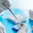 Cross River remains COVID-19 free, dead nurse sample is negative ―Commissioner