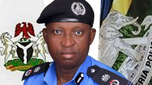 Lagos CP orders arrest of DPO over alleged killing of policeman