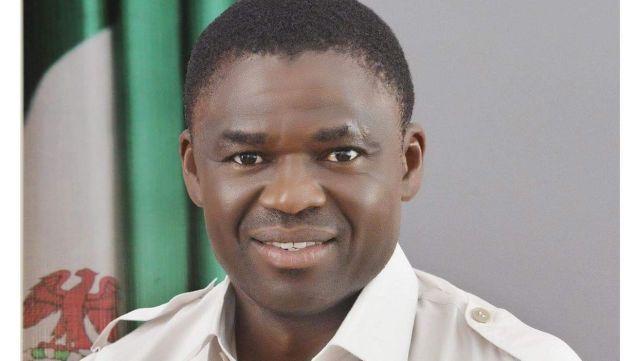 Edo 2020: Ize-Iyamu is unqualified to contest ? Deputy Gov