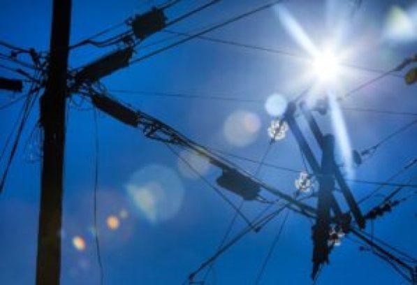 Wild jubilation in Kafanchan as electricity returns after 3 months blackout