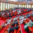 Constitution review committee gives 2-wk extension for submission of memoranda