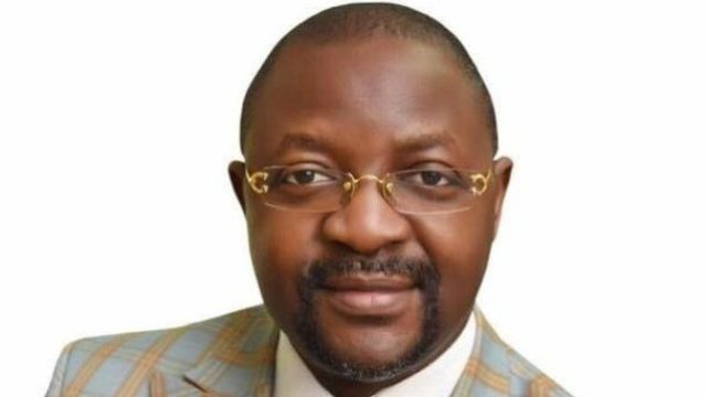 We're ready to work with all youths' organizations ― Minister