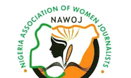 Women journalists lament alleged upsurge in rape cases in Bayelsa