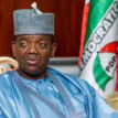 Zamfara gets new Federal Audit office after 6 years closure