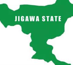 brahim Hadejia, Jigawa killings