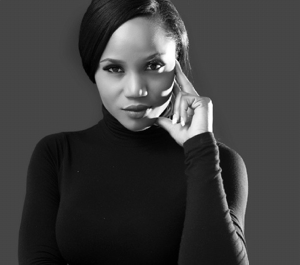 What matters to me during sex ― Maheeda