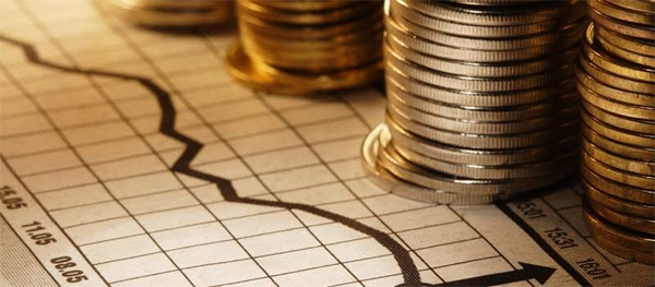 FG Sukuk records 446% oversubscription