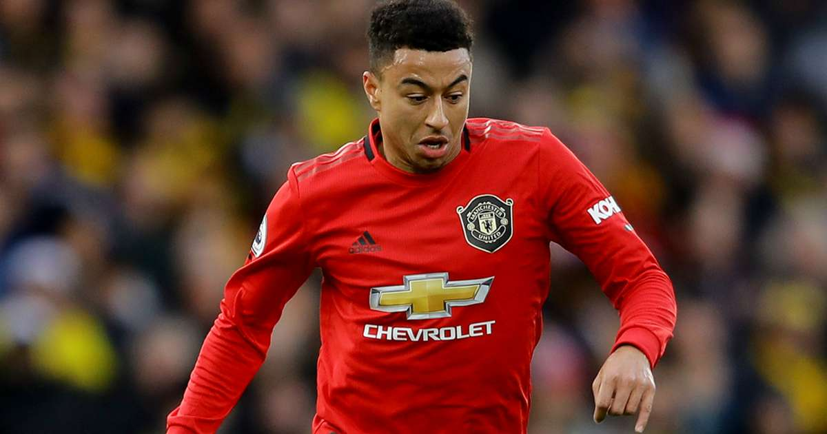 Ole Gunnar Solskjaer opens up on Anthony Martial training