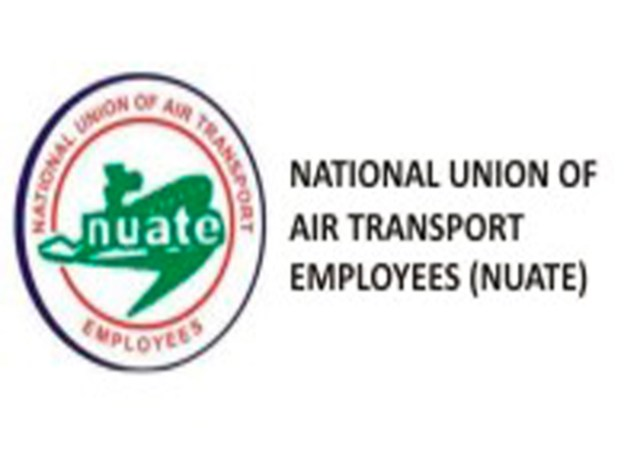 Strike looms in the aviation sector, as unions give 2 weeks notice