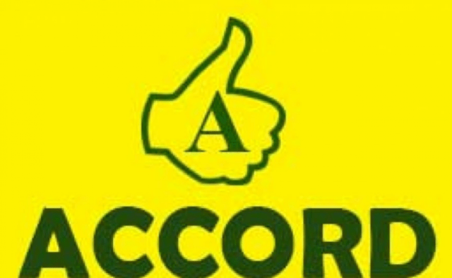 Accord Party chairman others defect to Action Alliance in Edo