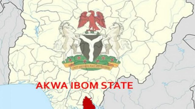Two feared killed in Akwa Ibom community renewed boundary clash