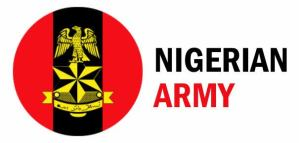 The army has confirmed the killing of 11 people in Benue