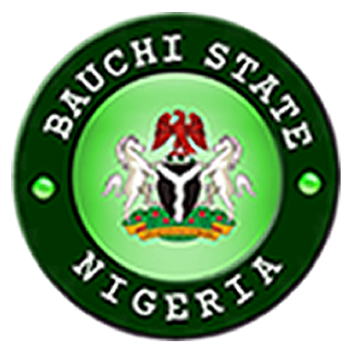 COVID-19 lockdown contributory factor for increased rape cases ― Bauchi Comm for Justice