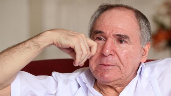 Ecuador's former president arrested over virus corruption probe