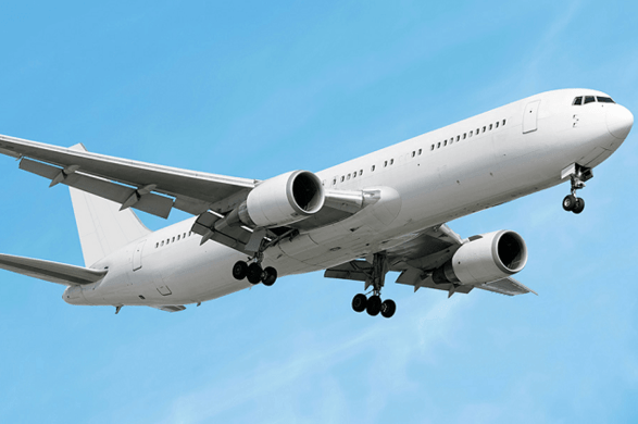The Federal Government on Thursday announced Sept. 5 as the date for the full resumption of international flights into the country.