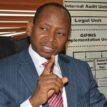 Financial reform: We're open to ideas – AGF