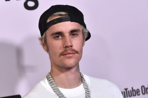 Justin Bieber files $20 million defamation lawsuit over sexual misconduct claims