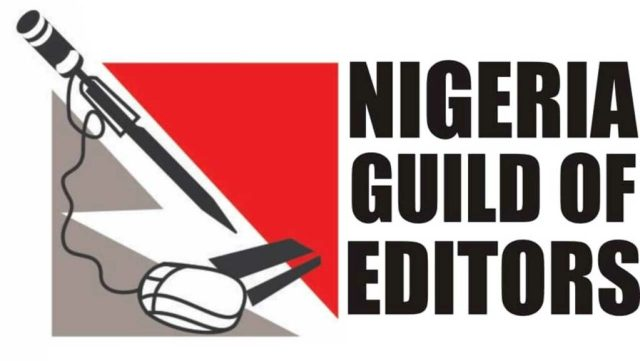 Channels' suspension: We'll not watch media houses threatened by agencies, NGE fumes