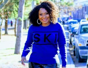 Nneka Adams