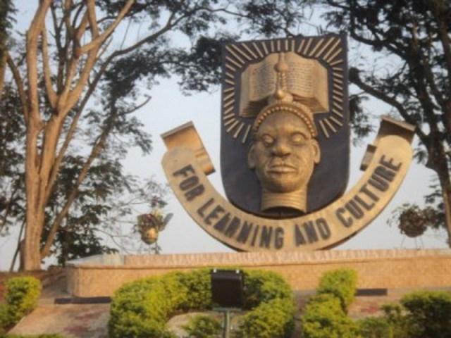 Financial Misappropriation: Court acquits OAU former Acting VC, Elujoba, Bursar