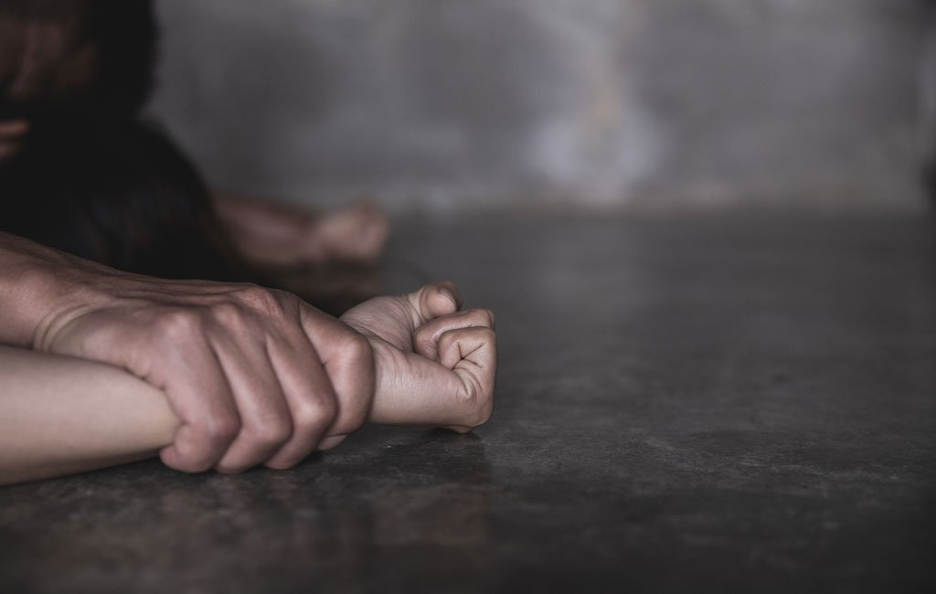 DISCO agent drugs 14-yr-old girl with 200ml tramadol, rapes her