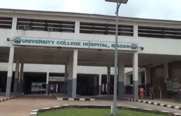 UCH security, attendants demand equal COVID-19 allowance with doctors