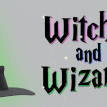 Tagging old people witches, wizards shameful, barbaric ― Akak