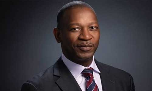 NBA Presidency 2020: Another opportunity to revamp pivotal sector in Nigeria