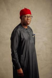 APC task Okowa on need to revamp state-owned media outfits
