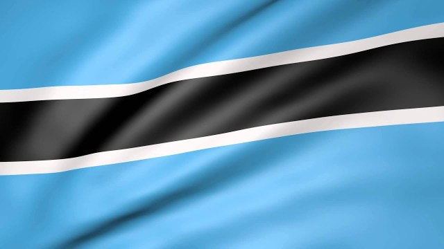Botswana's capital city Gaberone back on lockdown