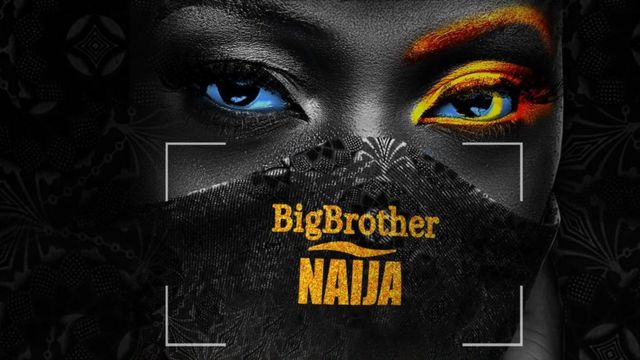 #BBNaija now most-watched entertainment live stream on Showmax