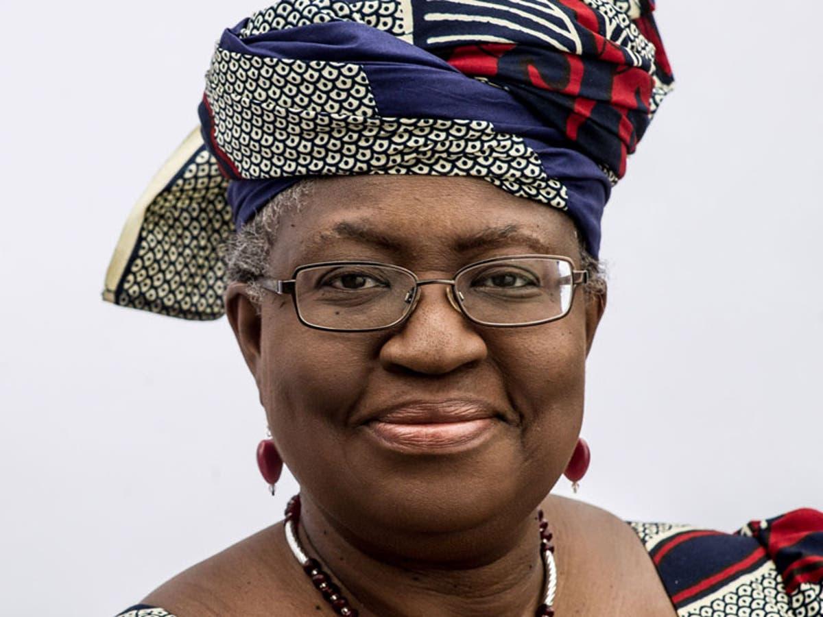 Ngozi Okonjo-Iweala: Beyond gender - Vanguard News