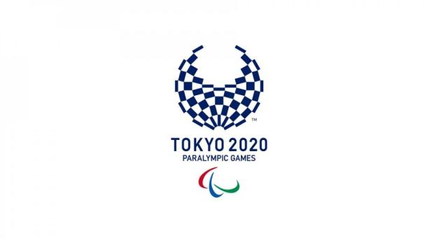 Tokyo 2020 Paralympic Games: Nigeria picks two more tickets in table tennis