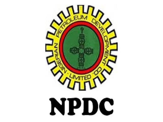 NNPC records explosion at NPDC's OML 40 valve station