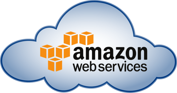Amazon to invest $10bn in space-based internet system