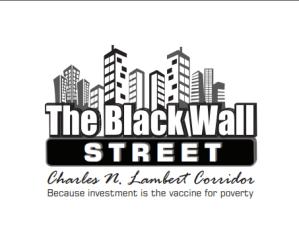 Black Wall Street Explosion: Nigerian investor profits from UPAP