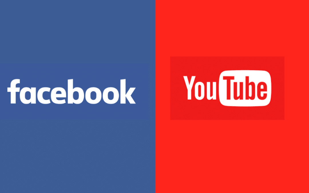 Facebook Challenges YouTube With Licensed Music Videos in the US