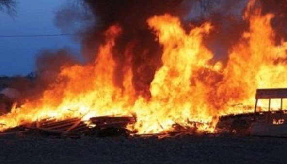 Kano lost 13 persons to fire incidents in September ― Official