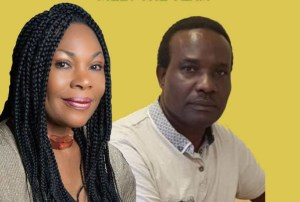 Nollywood actress, Mabel Oboh emerges ADC guber candidate in Edo