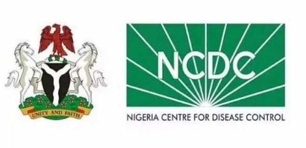 NCDC announces 300 new cases of COVID-19 in Nigeria