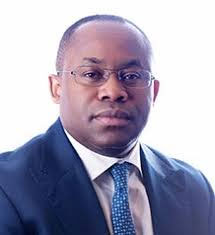 NSIA: Increasing returns on sovereign wealth for economic development