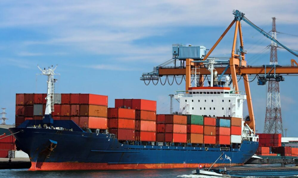 NPA expects 19 ships with petroleum products, others at Lagos port