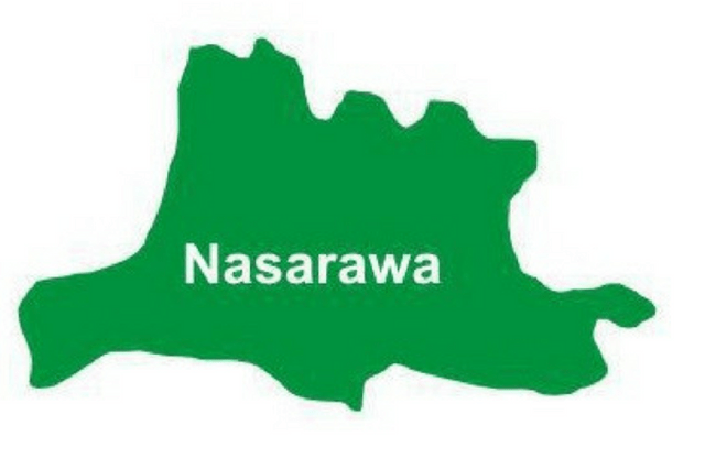Nasarawa commences registration of industrial, commercial businesses for data monitoring