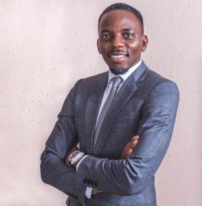 How Entrepreneur, Mark Obisesan, is changing Nigeria's renewable energy industry